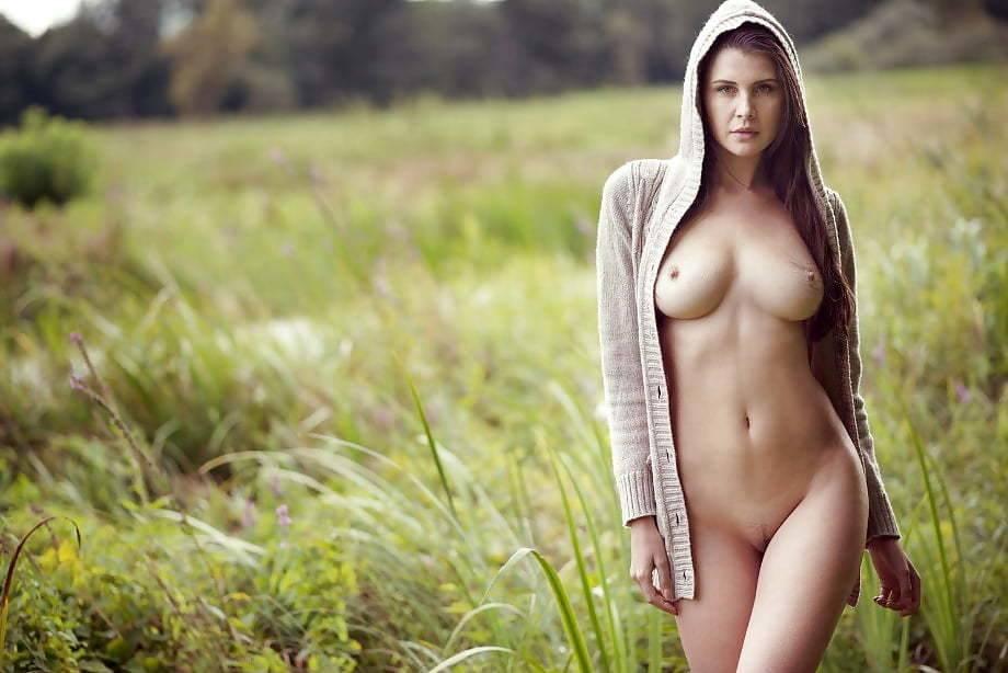 Beautiful Erotic Girls