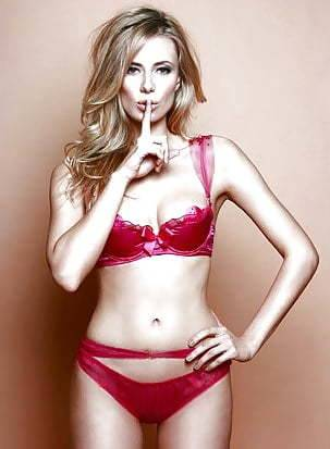 BEAUTIFUL WOMEN'S(sexy lingeries)